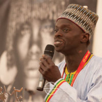 Eroeffnung_Preisverleihung_Africa_Festival_Wuerzburg_2012_©-Gerald_Langer_22