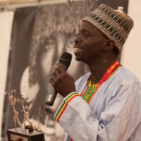 Eroeffnung_Preisverleihung_Africa_Festival_Wuerzburg_2012_©-Gerald_Langer_23
