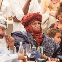 Eroeffnung_Preisverleihung_Africa_Festival_Wuerzburg_2012_©-Gerald_Langer_24