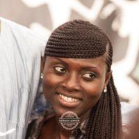 Eroeffnung_Preisverleihung_Africa_Festival_Wuerzburg_2012_©-Gerald_Langer_26