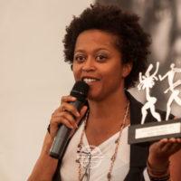 Eroeffnung_Preisverleihung_Africa_Festival_Wuerzburg_2012_©-Gerald_Langer_29