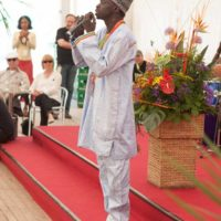 Eroeffnung_Preisverleihung_Africa_Festival_Wuerzburg_2012_©-Gerald_Langer_4