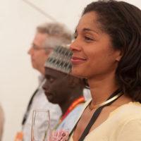 Eroeffnung_Preisverleihung_Africa_Festival_Wuerzburg_2012_©-Gerald_Langer_6