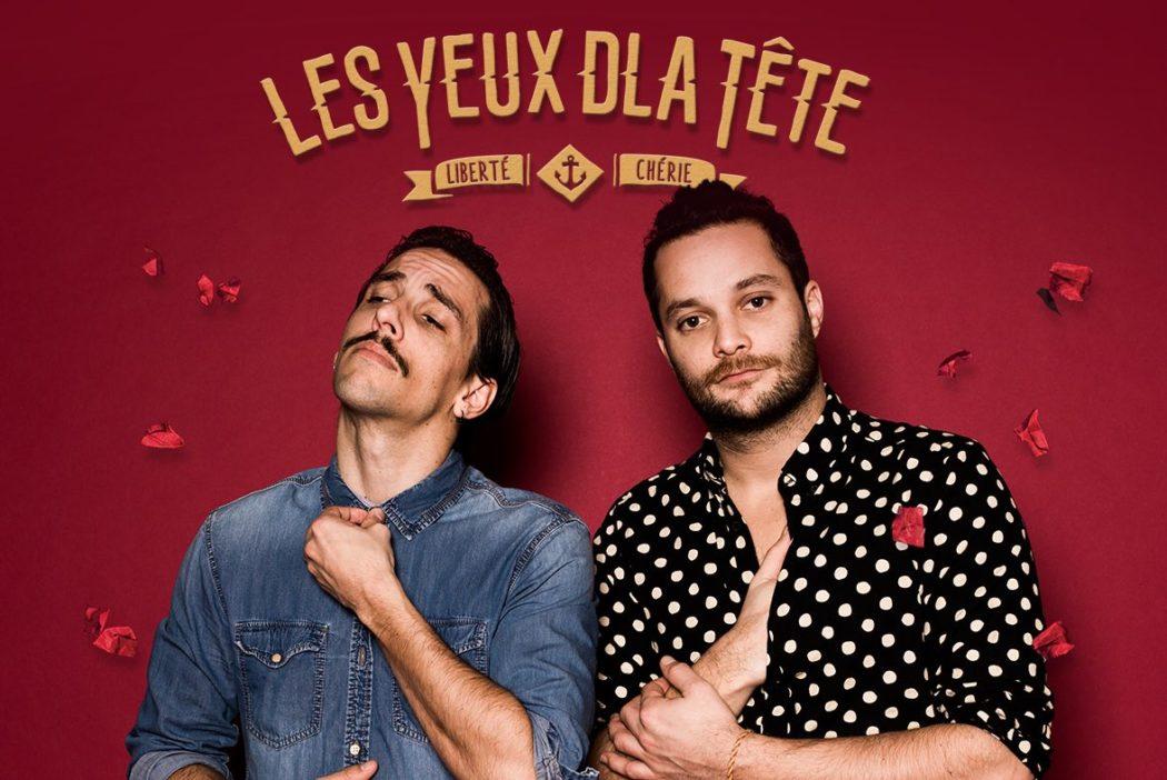 LES-YEUX-DLA-TETE-COVER-WEB-LIBERTE-CHERIE-Kopie