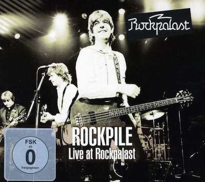 Rockpile-Live-at-Rockpalast-1980-Album-Coverr