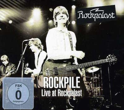 Rockpile-Live-at-Rockpalast-1980-Album-Coverr