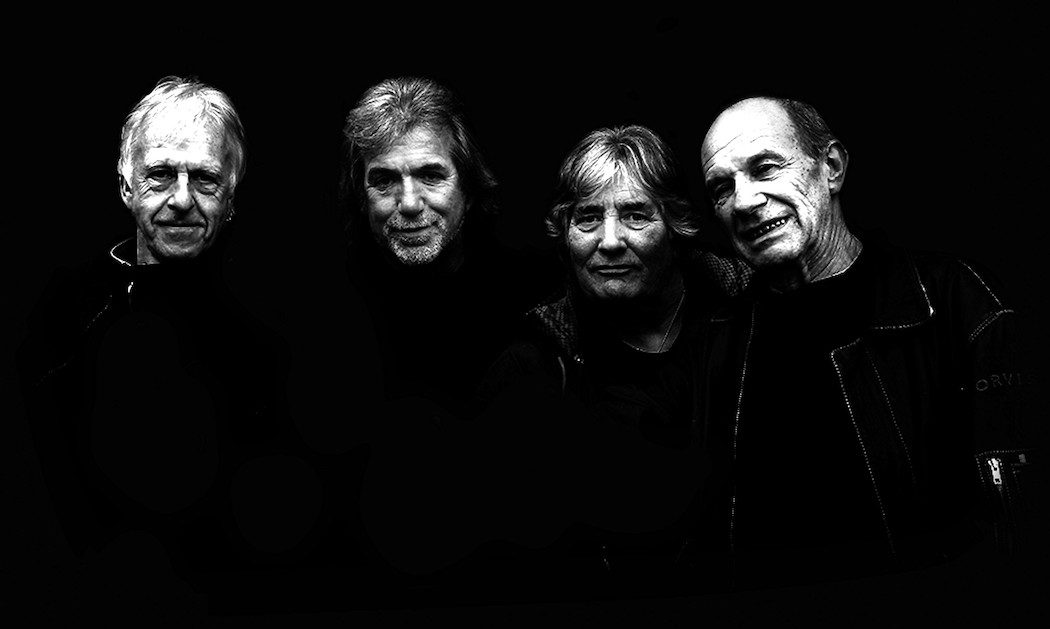 the_troggs_black_white_press_quelle-stattbahnhof-schweinfurt