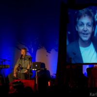 Achim Reichel - Kulturhalle Grafenrheinfeld 2012 © Karlheinz Thume