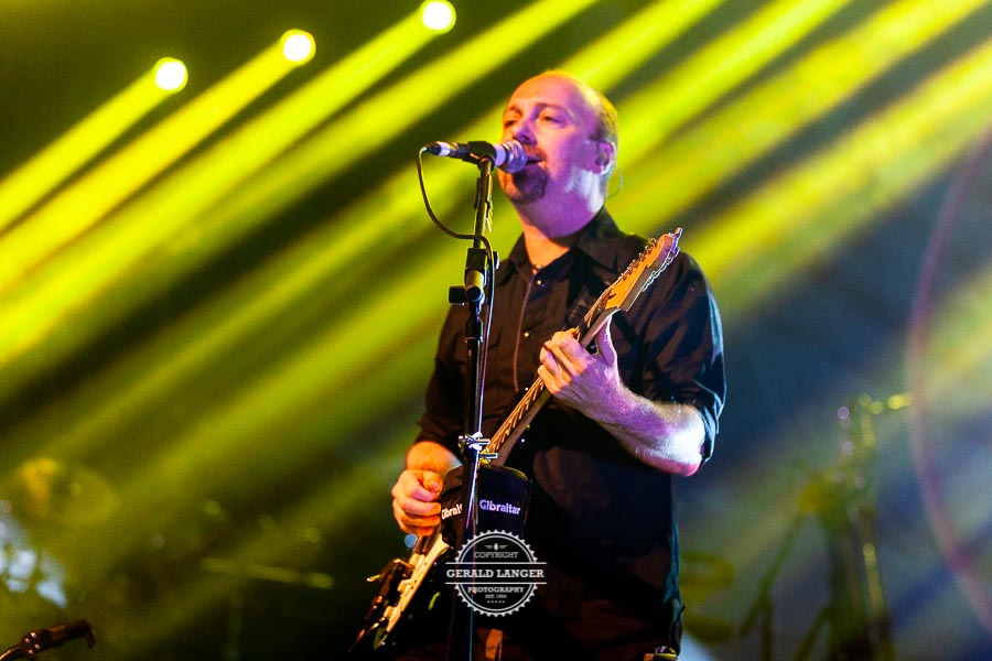 Brit-Floyd-_-Eventzentrum-Strohofer-Geiselwind_2012-©-Gerald-Langer_8