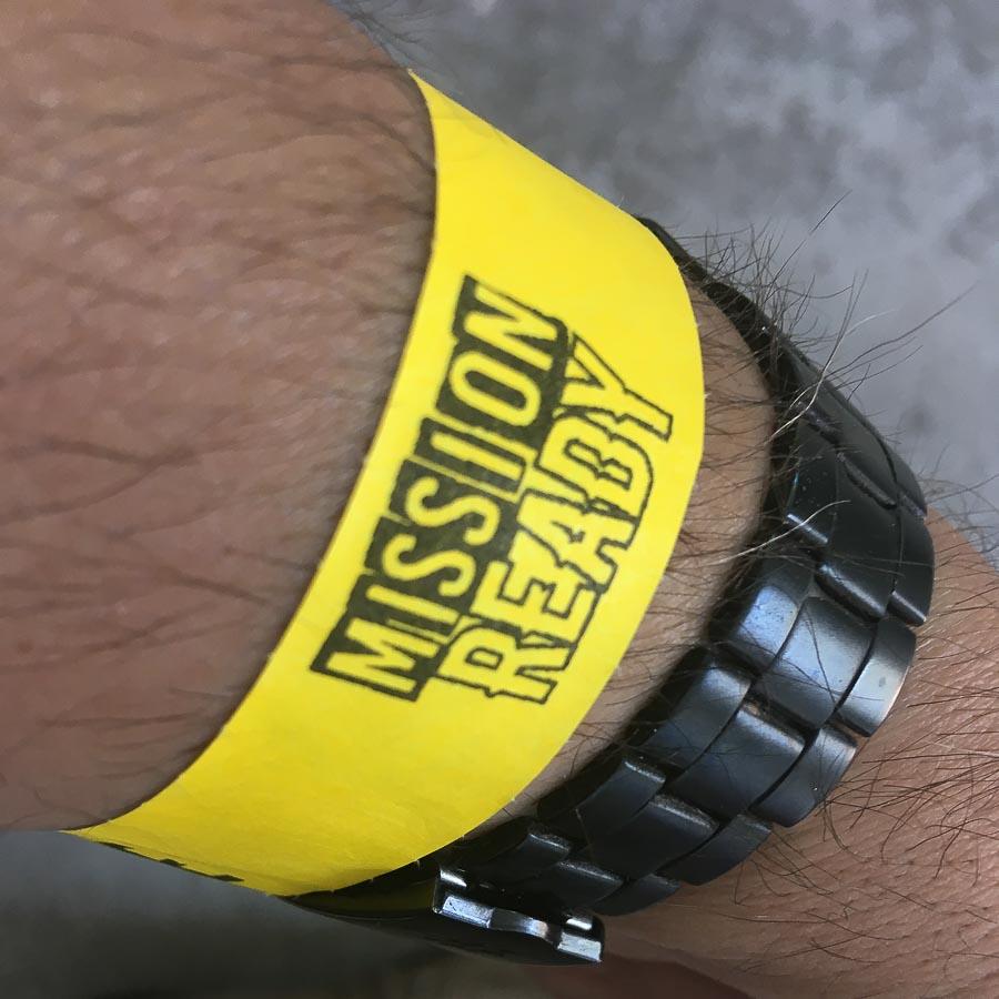 20180630_Mission Ready Festival _Impressionen_iPhone SE © Gerald Langer_4