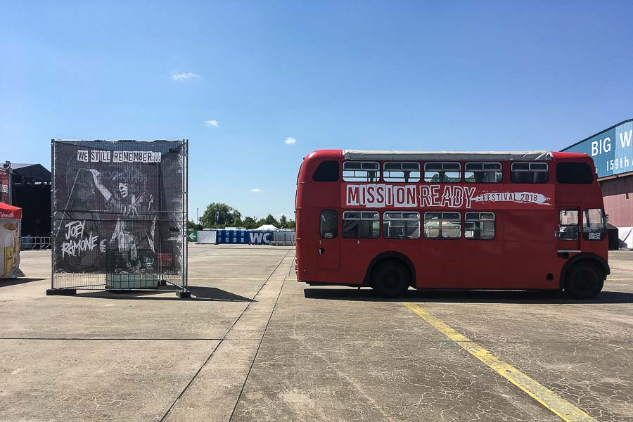 20180630_Mission Ready Festival _Impressionen_iPhone SE © Gerald Langer_6