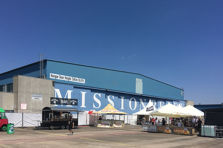 20180630_Mission Ready Festival _Impressionen_iPhone SE © Gerald Langer_7
