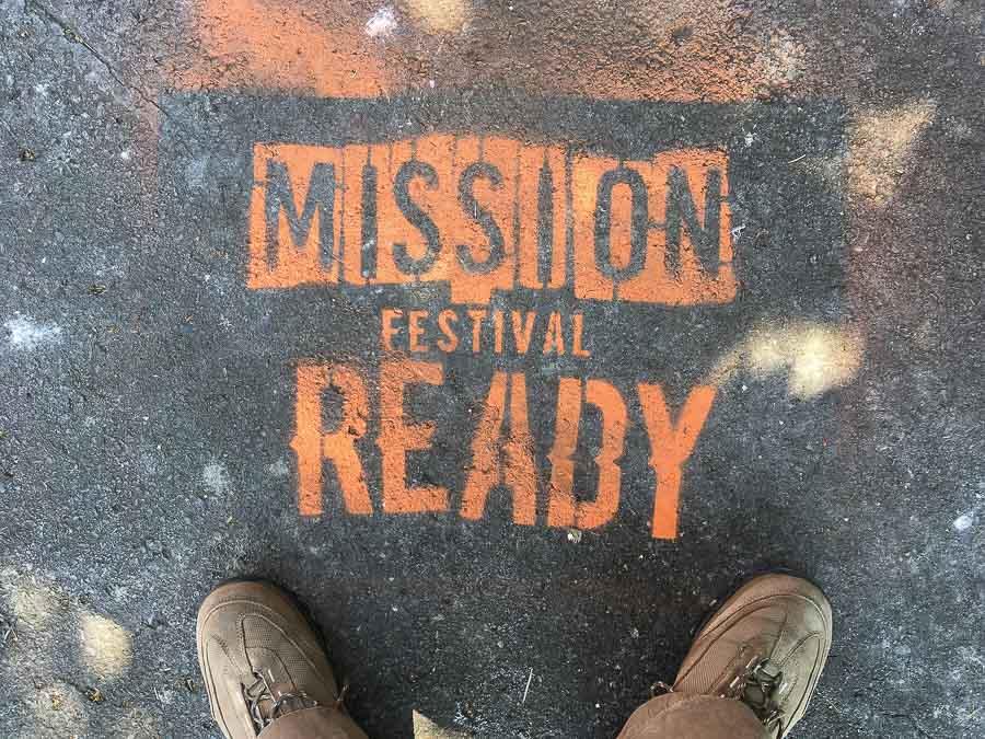 20180630_Mission Ready Festival _Impressionen_iPhone SE © Gerald Langer_1