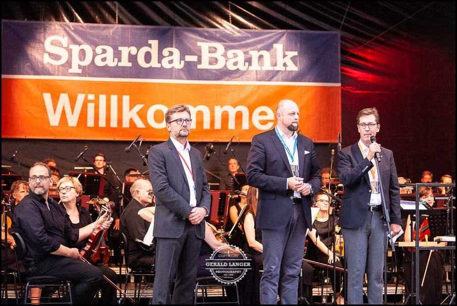 20180720_Sparda-Bank-Classic-Night_die-Reden-©-Gerald-Langer_3
