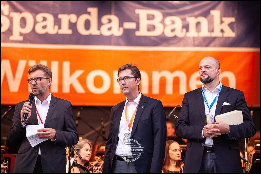 20180720_Sparda-Bank-Classic-Night_die-Reden-©-Gerald-Langer_9