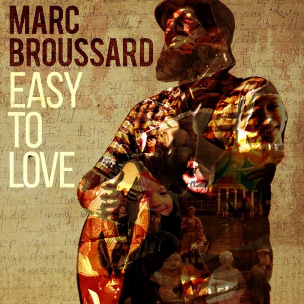 Marc-Broussard-Easy_To-Love_cover_dig_web