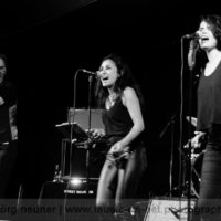20181020_Sweet-Bourbon-And-The-Bourbonettes_Blues-Club_Baden-Baden-©-Joerg-Neuner_12