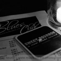 20181020_Sweet-Bourbon-And-The-Bourbonettes_Blues-Club_Baden-Baden-©-Joerg-Neuner_2