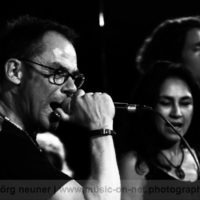 20181020_Sweet-Bourbon-And-The-Bourbonettes_Blues-Club_Baden-Baden-©-Joerg-Neuner_20