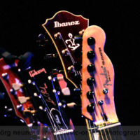 20181020_Sweet-Bourbon-And-The-Bourbonettes_Blues-Club_Baden-Baden-©-Joerg-Neuner_5