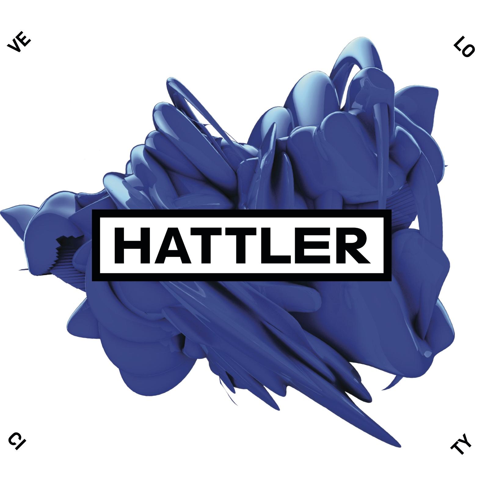 hattler_velocity_cover_2018