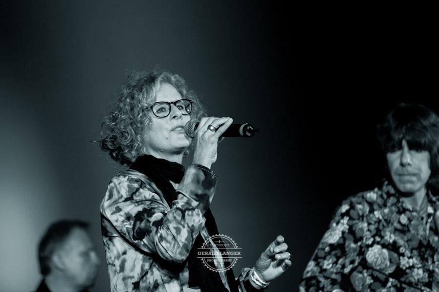 20181030_Bell-Bottom-Blues-Band-presents-The-very-best-of-Eric-Clapton_Radlersaal-Wuerzburg-©-Gerald-Langer_252