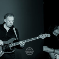 20181030_Bell-Bottom-Blues-Band-presents-The-very-best-of-Eric-Clapton_Radlersaal-Wuerzburg-©-Gerald-Langer_294
