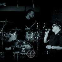 20181030_Bell-Bottom-Blues-Band-presents-The-very-best-of-Eric-Clapton_Radlersaal-Wuerzburg-©-Gerald-Langer_326