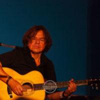 20181030_Bell-Bottom-Blues-Band-presents-The-very-best-of-Eric-Clapton_Radlersaal-Wuerzburg-©-Gerald-Langer_351