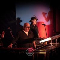 20181030_Bell-Bottom-Blues-Band-presents-The-very-best-of-Eric-Clapton_Radlersaal-Wuerzburg-©-Gerald-Langer_426