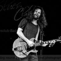 20181207_NITROTRIGGER_Blues-Club Baden-Baden © Joerg Neuner_12