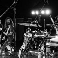 20181207_NITROTRIGGER_Blues-Club Baden-Baden © Joerg Neuner_15