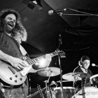 20181207_NITROTRIGGER_Blues-Club Baden-Baden © Joerg Neuner_16