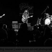 20181207_NITROTRIGGER_Blues-Club Baden-Baden © Joerg Neuner_2