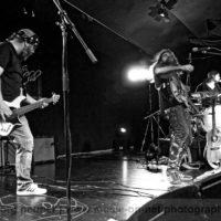 20181207_NITROTRIGGER_Blues-Club Baden-Baden © Joerg Neuner_20