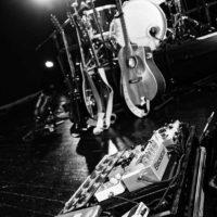 20181207_NITROTRIGGER_Blues-Club Baden-Baden © Joerg Neuner_22