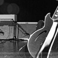 20181207_NITROTRIGGER_Blues-Club Baden-Baden © Joerg Neuner_23