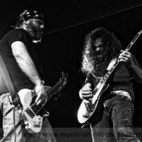 20181207_NITROTRIGGER_Blues-Club Baden-Baden © Joerg Neuner_5