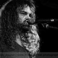 20181207_NITROTRIGGER_Blues-Club Baden-Baden © Joerg Neuner_6