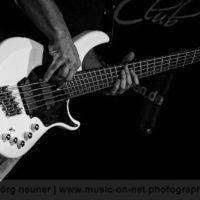20181207_NITROTRIGGER_Blues-Club Baden-Baden © Joerg Neuner_8