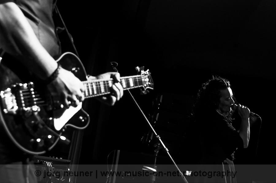 20190209_Meena-Cryle-The-Chris-Fillmore-Band_Blues-Club_Baden-Baden-©-Joerg-Neuner_10
