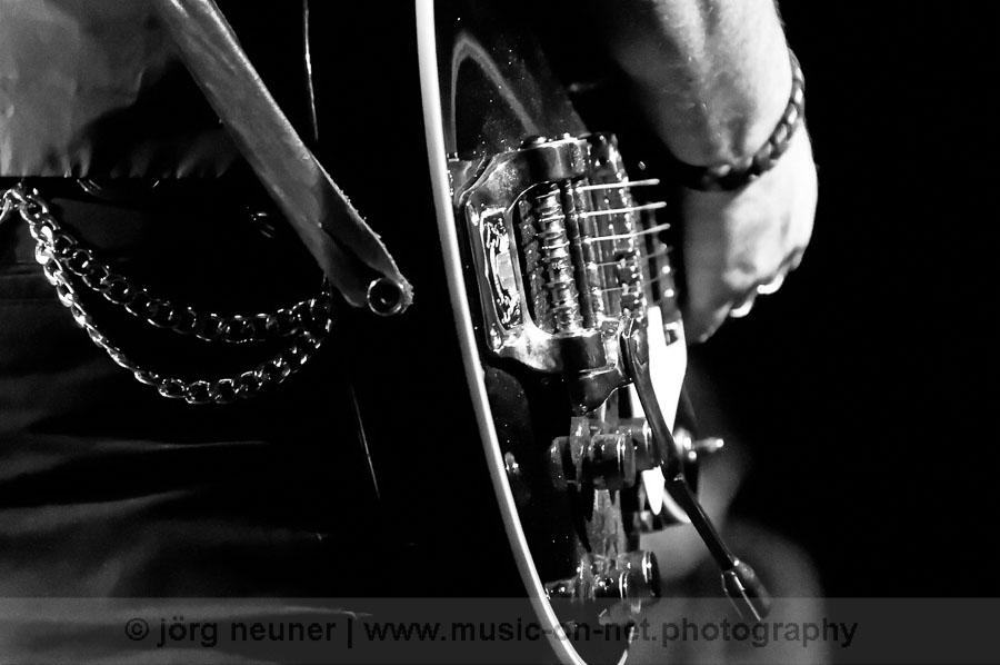 20190209_Meena-Cryle-The-Chris-Fillmore-Band_Blues-Club_Baden-Baden-©-Joerg-Neuner_12