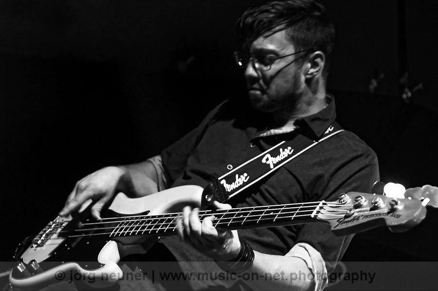 20190209_Meena-Cryle-The-Chris-Fillmore-Band_Blues-Club_Baden-Baden-©-Joerg-Neuner_13