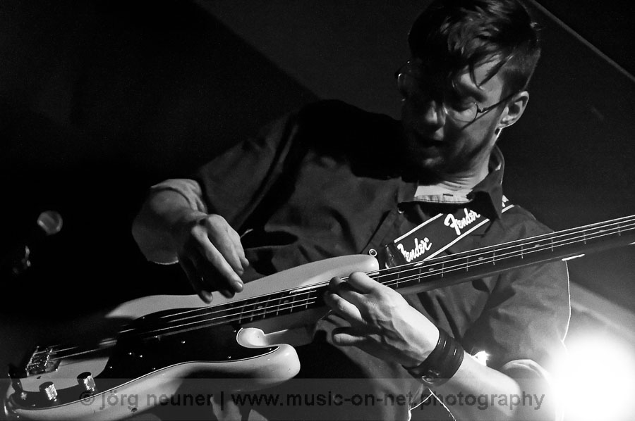 20190209_Meena-Cryle-The-Chris-Fillmore-Band_Blues-Club_Baden-Baden-©-Joerg-Neuner_14