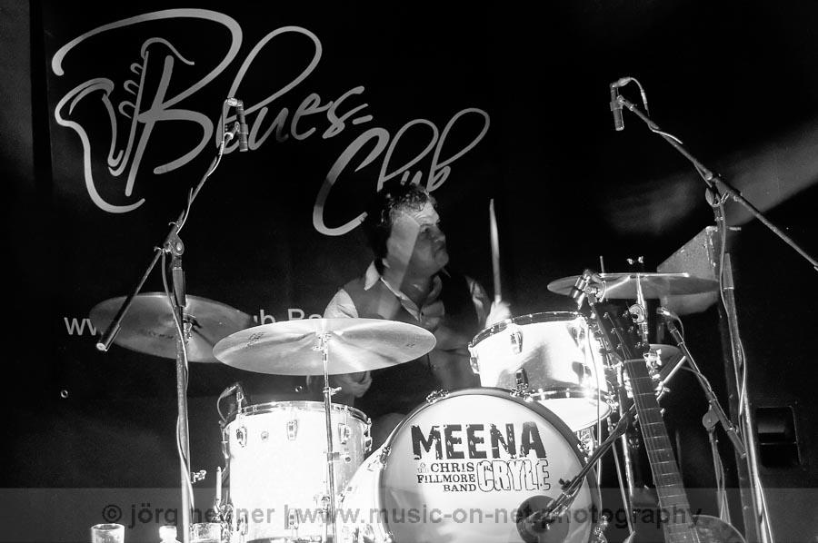 20190209_Meena-Cryle-The-Chris-Fillmore-Band_Blues-Club_Baden-Baden-©-Joerg-Neuner_16
