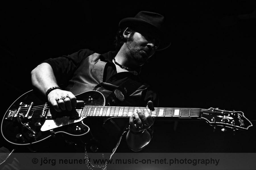 20190209_Meena-Cryle-The-Chris-Fillmore-Band_Blues-Club_Baden-Baden-©-Joerg-Neuner_17