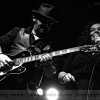 20190209_Meena-Cryle-The-Chris-Fillmore-Band_Blues-Club_Baden-Baden-©-Joerg-Neuner_18
