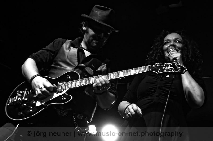 20190209_Meena-Cryle-The-Chris-Fillmore-Band_Blues-Club_Baden-Baden-©-Joerg-Neuner_18
