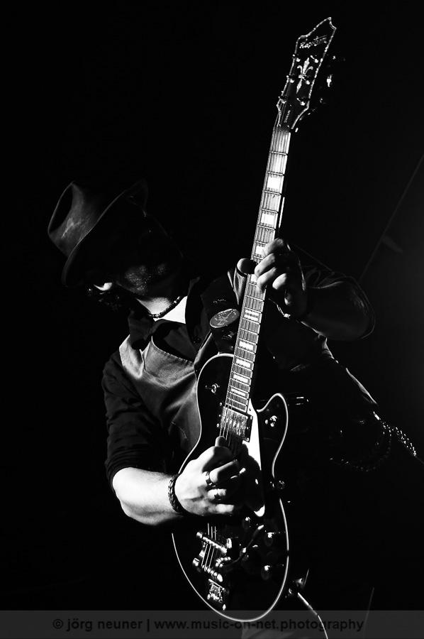 20190209_Meena-Cryle-The-Chris-Fillmore-Band_Blues-Club_Baden-Baden-©-Joerg-Neuner_19