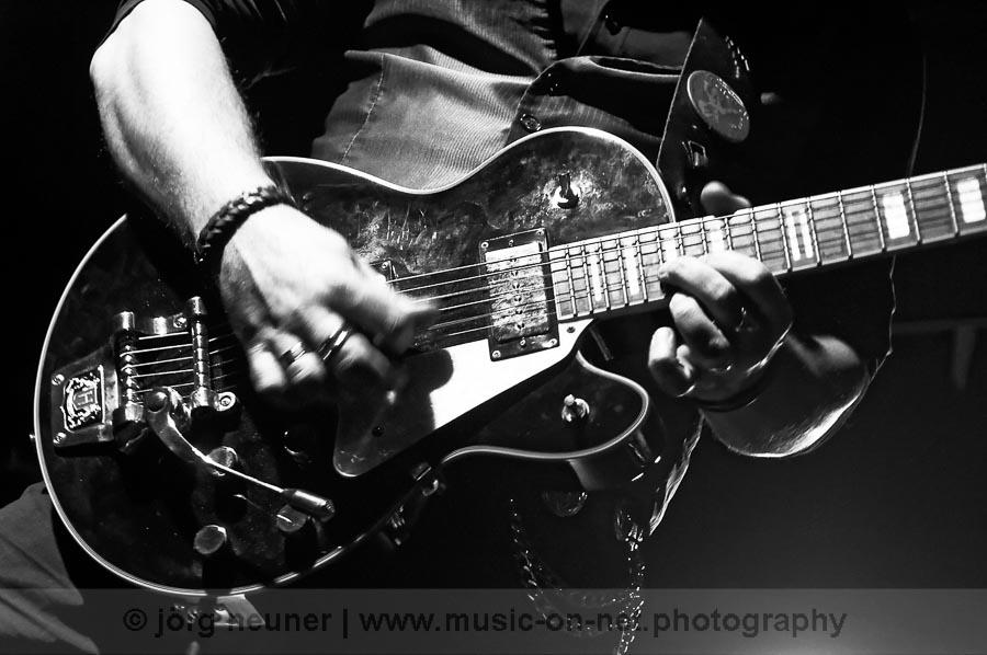 20190209_Meena-Cryle-The-Chris-Fillmore-Band_Blues-Club_Baden-Baden-©-Joerg-Neuner_22